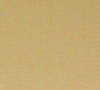 Gold 24K 13103 K