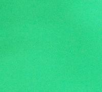 Grün 13112 K
