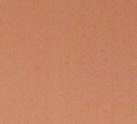 Kupfer 13107 K