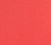 Rot 13111 K