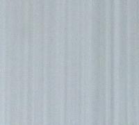Silber Gebürstet 13104 K