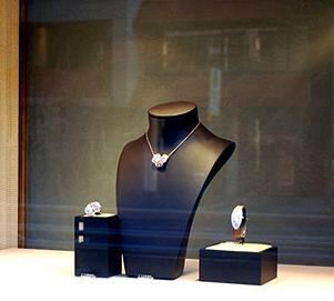 schaufenster_juwelier