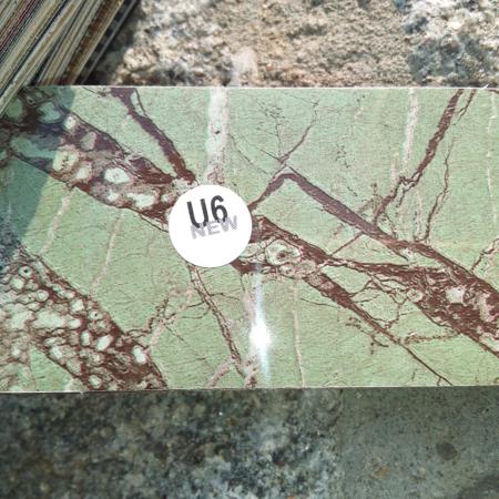 U6 Marmor
