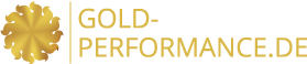 logo_gold_performance1