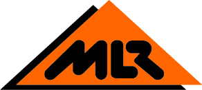 Logo_MLR-ohneClaim_4c